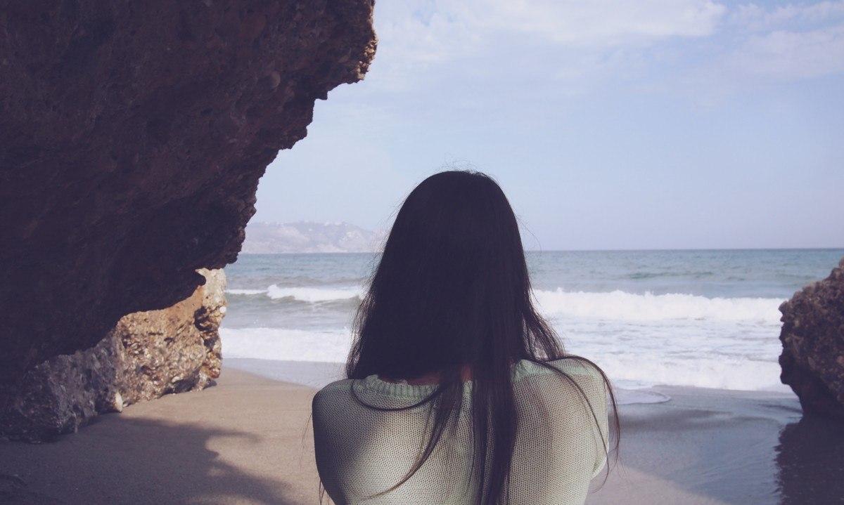 adhdmamma strand alene