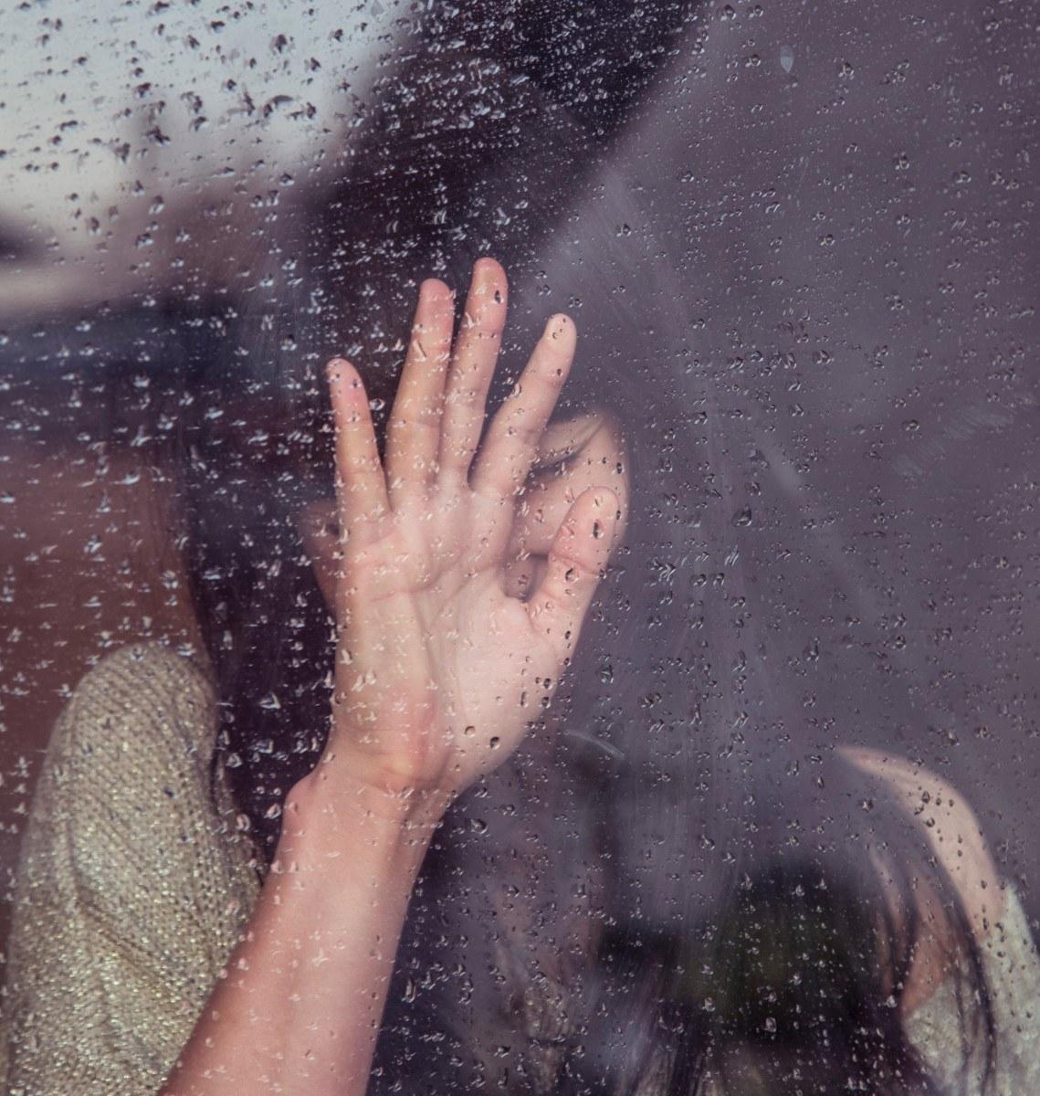 mamma-regn-trist